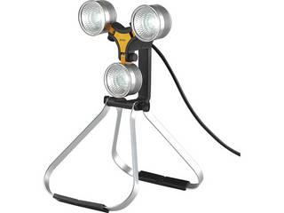 LED3灯ワークライト  WT-1000N