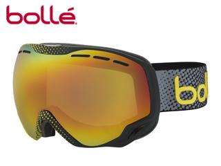 bolle/ボレー A21452 EMPEROR(エンペラー) [フレーム/Black & Yellow Dots] [レンズ/サンライズ]