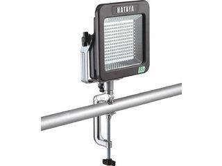 HATAYA/ハタヤリミテッド 充電式LEDケイ・ライト バイス付アームセットタイプ LWK-10V