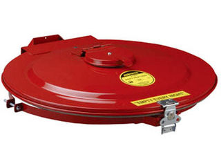 JUSTRITE/ジャストライトマニファクチャリング ベイパートラップドラムカバー J26754