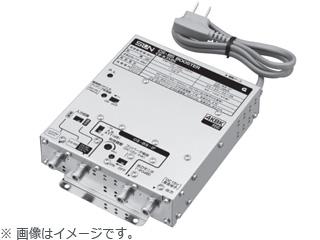 サン電子 CB-K35DS 4K・8K衛星放送対応 CS・BSブースタ(35dB型)