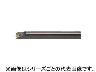 NOGA/ノガ カーメックスねじ切り用ホルダー SIR0020P22