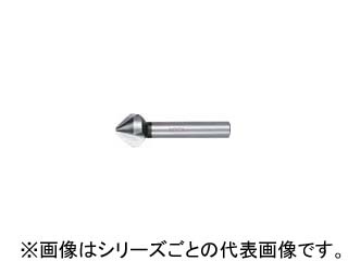 NOGA/ノガ 超硬カウンターシンク3枚刃90 CJ3112K