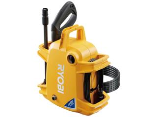 RYOBI/リョービ AJP-1210 高圧洗浄機