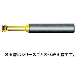 NOGA/ノガ Carmex超硬ソリッドミニミルスレッド シャンク径6×M8.0×1.25×首下24.0 M0606C24 1.25ISO