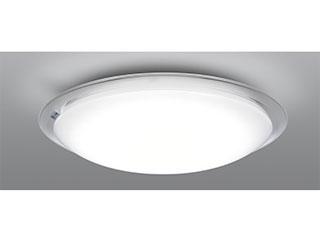 HITACHI/日立 LEC-AHS1410P LEDシーリングライト[ラク見え]搭載 【~14畳】リモコン付