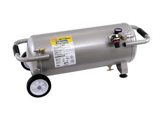 MAX/マックス 常圧接続エアタンク AKT30R2