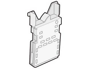 Panasonic/パナソニック 【4月中旬以降】電極ユニット FKA4100014