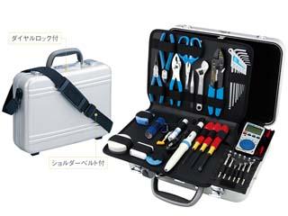 HOZAN/ホーザン S-81 工具セット