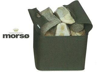 morso モルソー 再再販 523528 ウッドボックス 通販