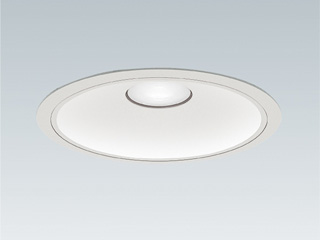 ENDO/遠藤照明 ERD3501W リプレイスダウンライト 【拡散配光】【昼白色】【Smart LEDZ】【5500TYPE】