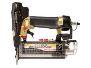 HiKOKI/工機ホールディングス 高圧仕上釘打機 NT55HM2