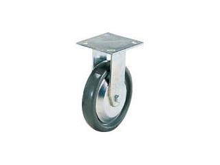 SUGATSUNE/スガツネ工業 LAMP 重量用キャスターSUG-31-76R-PSE(200-139477