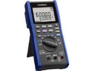 HIOKI/日置電機 デジタルマルチメータ(A端子なし) DT4281