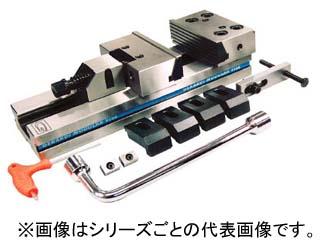 NOGA/ノガ ジェラルディ精密モジュラーバイス/GR2X150