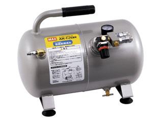 MAX/マックス 常圧接続エアタンク AKT20R