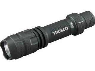 TRUSCO/トラスコ中山 アルミLEDライト/TALC-2512L
