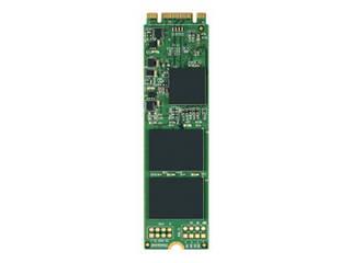 トランセンド・ジャパン 512GB MTS800 M.2 2280 SSD SATA MLC TS512GMTS800S 納期にお時間がかかる場合があります