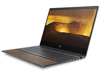 HP エイチピー 納期3月中旬 Office付き タッチ対応13.3型ノートPC HP ENVY x360 (Ryzen5/8GB/512GB SSD) 8VZ55PA-AAAA 単品購入のみ可(取引先倉庫からの出荷のため) クレジットカード決済 代金引換決済のみ