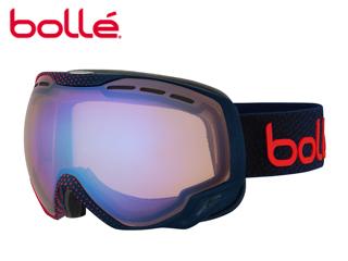 bolle/ボレー A21449 EMPEROR(エンペラー) [フレーム/Blue & Red Dots] [レンズ/オーロラ]