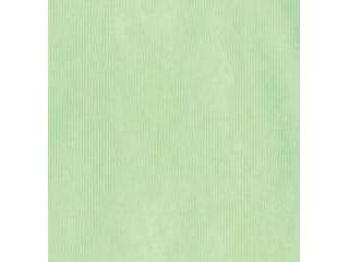 フジイナフキン 【代引不可】オリビア テーブルクロス ロール 1500mm×100m マイルドグリーン