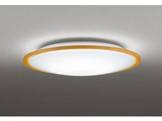 ODELIC OL291326BC LEDシーリングライト ナチュラル色【~10畳】【Bluetooth 調光・調色】※リモコン別売