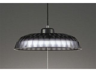 ODELIC/オーデリック SH4010LD LEDペンダントライト スモークブラック色【昼光色】【~8畳】