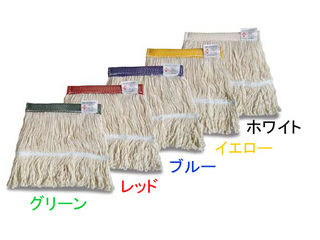 TERAMOTO 登場大人気アイテム テラモト FXメッシュ替糸ループ制菌 おトク ブルー 260g