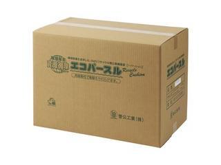 KANKO KOGYO/菅公工業 エコパースル A5 200枚入 タ483B A5判200枚入