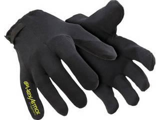 HexArmor/ヘックスアーマー 耐切創・耐針手袋 ポイントガードX6044 Mサイズ 754197