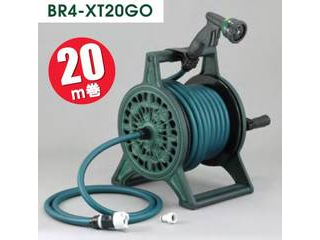 SANYO/三洋化成 ブロンズリール20m グリーン