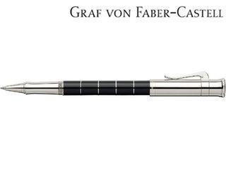 グラフフォンファーバーカステル アネロ ブラックレジン RB 145683