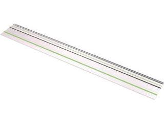 FESTOOL/フェスツール ガイドレール FS 1400/2 1400 mm 491498