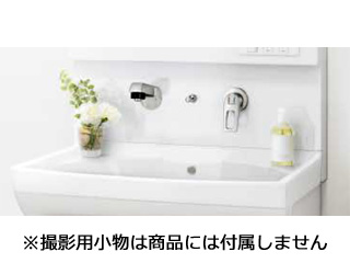 ASAHI EITO/アサヒ衛陶 【代引不可】【Shiny PURARE/シャイニーピュレア】MP752AFE 水栓パネルのみ