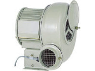 Showa/昭和電機 電動送風機 汎用シリーズ(0.025kW) SF-38
