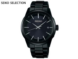 SEIKO/セイコー SBTM257【SEIKO SELECTION/セイコーセレクション】【ソーラー電波】【MENS/メンズ】【seiko1709】