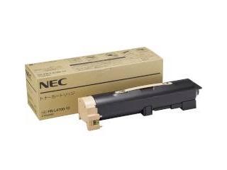 <title>NEC MultiWriter 激安超特価 4700用トナーカートリッジ PR-L4700-12</title>