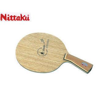 Nittaku/ニッタク テナリーアコースティック