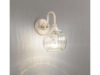 ODELIC/オーデリック OB081054BC LEDブラケット アイボリー色ワイピング【Bluetooth 調光・調色】※リモコン別売