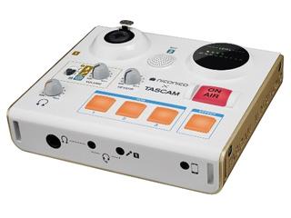 TASCAM/タスカム US-32 MiNiSTUDIO PERSONAL 家庭用放送機器(オーディインターフェース) 091US32G01