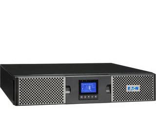 EATON Eaton 9PX ラック2U 200V/1500VA 9PX1500GRT 納期にお時間がかかる場合があります