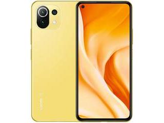 コスパ抜群!Xiaomi シャオミ SIMフリースマートフォン
