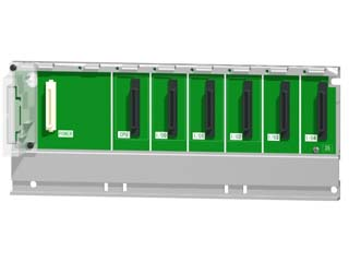 MITSUBISHI/三菱電機 【代引不可】Q35B 基本ベースユニット