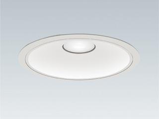 ENDO/遠藤照明 ERD3513W リプレイスダウンライト 【拡散配光】【昼白色】【Smart LEDZ】【7500TYPE】