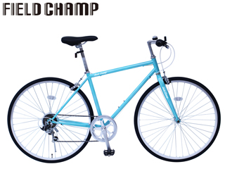 FIELD CHAMP/フィールドチャンプ MG-FCP700CF-BL FIELD CHAMP CROSSBIKE700C6SF 【700C】 (ブルー)