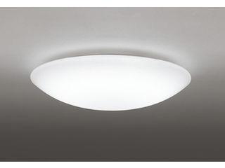 ODELIC/オーデリック OL251498BC1 和LEDシーリングライト アクリル模様入【~8畳】【Bluetooth 調光・調色】※リモコン別売