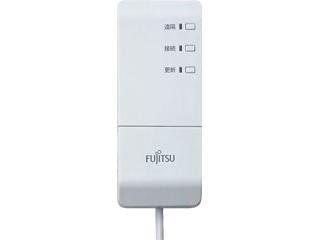 FUJITSU/富士通ゼネラル 【FUJITSU】OP-J04A 有線LANアダプター