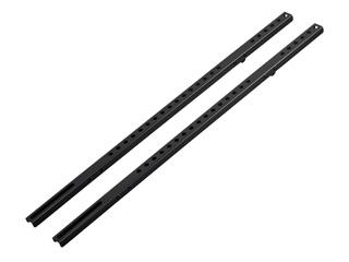 HAMILEX/ハミレックス QP-A700B(ブラック) ブラケットアタッチメント