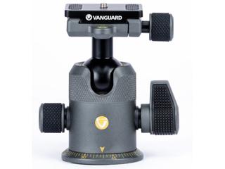VANGUARD/バンガード ALTA BH-250 マルチアクションボールヘッド