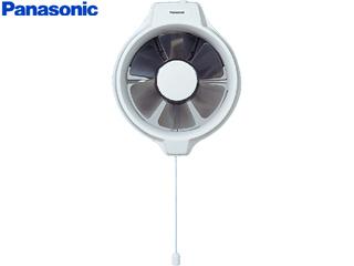 Panasonic/パナソニック F-Y20WP1